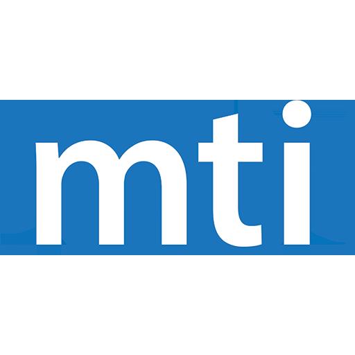MTI Musik